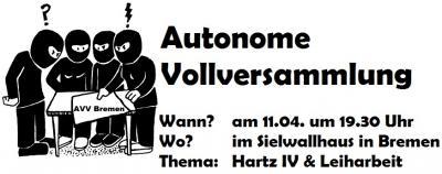 AVV 11.04.